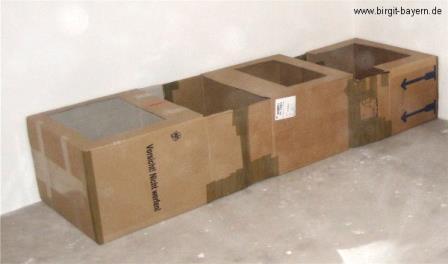erfahrungsbericht zur berwinterung von igeln mit bau eines igelwinterquartiers. Black Bedroom Furniture Sets. Home Design Ideas