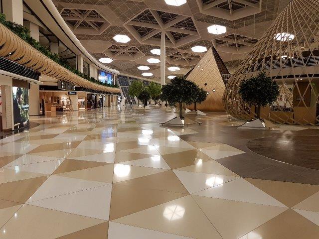 airport_baku_aserbaidschan