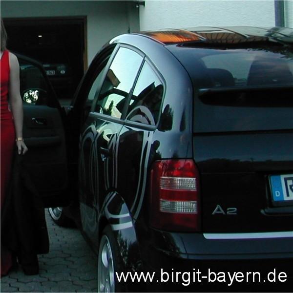 Audi_a2_1.4_tdi_erfahrungsbericht_testbericht