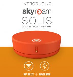 Skyroam_fast_weltweiter_hotspot_eigenes_wlan_netzwerk_mobil_unterwegs6