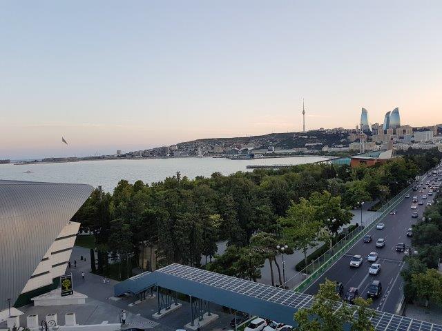 Zimmer_Park_Inn_Hotel_Baku_Aserbaidschan4