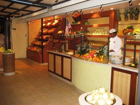 abendessen_markt_aida_diva_arabische_emirate_dubai19