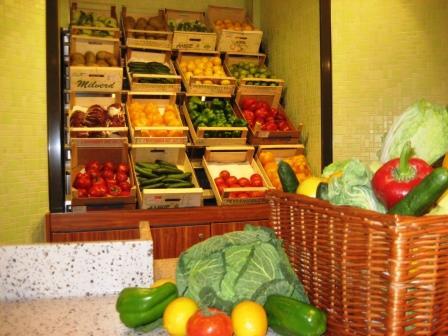 abendessen_markt_aida_diva_arabische_emirate_dubai24