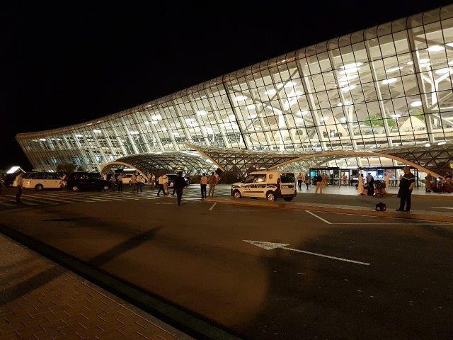 airport_baku_aserbaidschan01