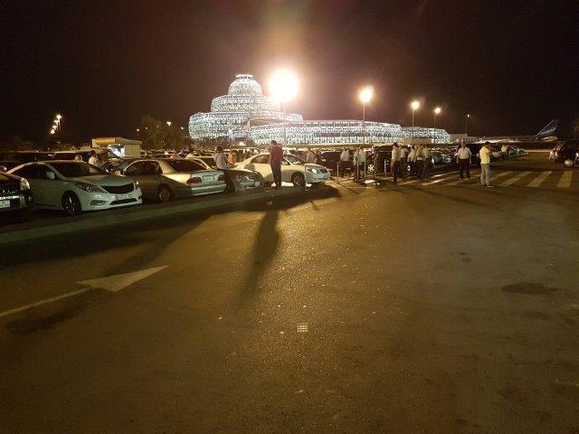 airport_baku_aserbaidschan02