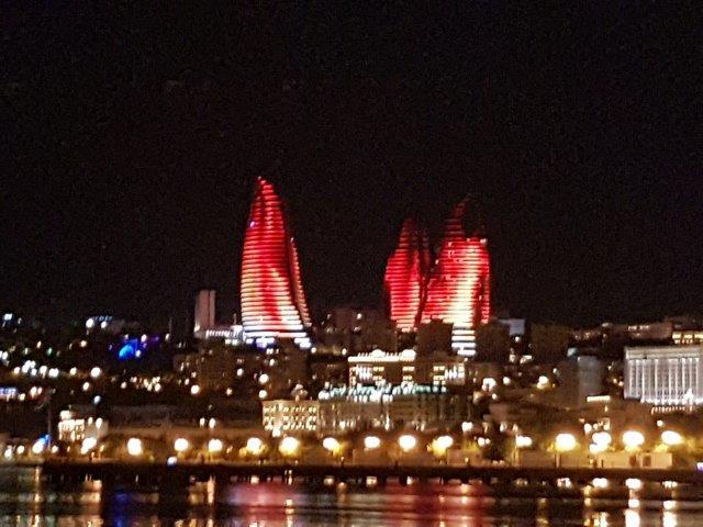 baku_aserbaidschan_umgebung_07