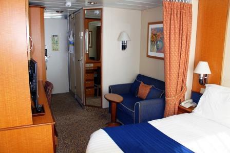balkonkabine_kreuzfahrt_suedpazifik_radiance_of_the_seas_reisebericht2