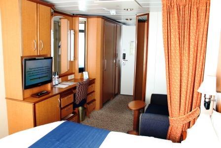 balkonkabine_kreuzfahrt_suedpazifik_radiance_of_the_seas_reisebericht3