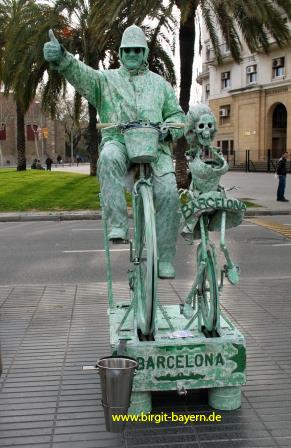 barcelona2_costa_favolosa_atlantik_brasilien
