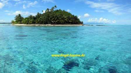 borabora_kreuzfahrt_suedpazifik_radiance_of_the_seas_reisebericht