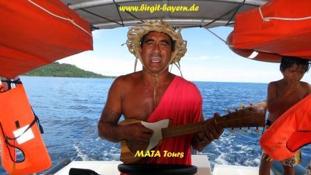 borabora_mata_kreuzfahrt_suedpazifik_radiance_of_the_seas_reisebericht