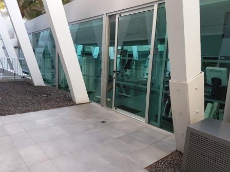 fitnesscenter_santa_monica_suites_playa_del_ingles_gran_canaria