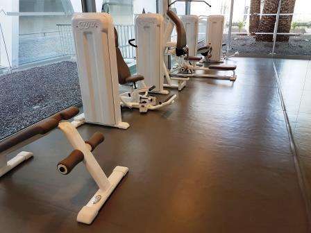 fitnesscenter_santa_monica_suites_playa_del_ingles_gran_canaria2
