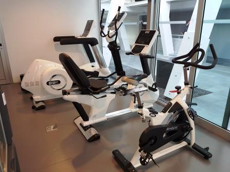 fitnesscenter_santa_monica_suites_playa_del_ingles_gran_canaria3