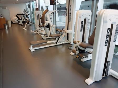 fitnesscenter_santa_monica_suites_playa_del_ingles_gran_canaria4