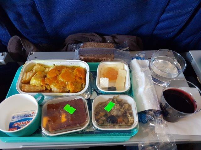 flug_azal_airline_baku_aserbaidschan_02