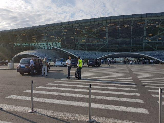 flug_azal_airline_baku_aserbaidschan_04