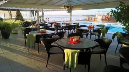 fruehstueck_atlantic_beach_club_playa_del_ingles_gran_canaria7