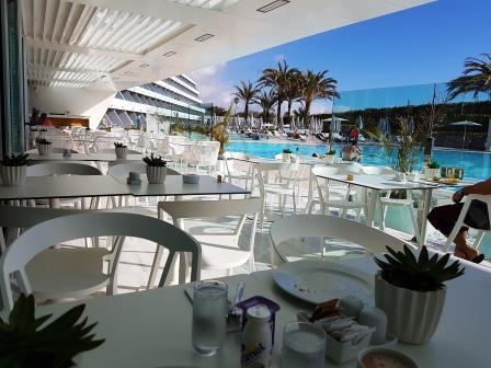 fruehstueck_santa_monica_suites_playa_del_ingles_gran_canaria18