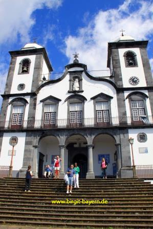 funchal1_costa_favolosa_atlantik_brasilien
