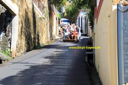 funchal3_costa_favolosa_atlantik_brasilien