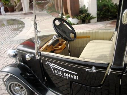 golfen_abu_dhabi__aida_diva_arabische_emirate_dubai2