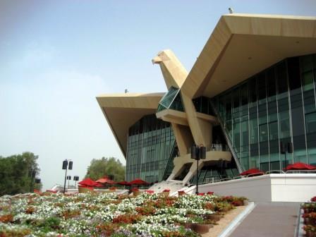 golfen_abu_dhabi__aida_diva_arabische_emirate_dubai3