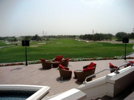 golfen_abu_dhabi__aida_diva_arabische_emirate_dubai4