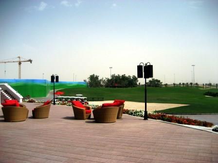 golfen_abu_dhabi__aida_diva_arabische_emirate_dubai5