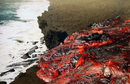 hilo_hawaii_kreuzfahrt_suedpazifik_radiance_of_the_seas_reisebericht3