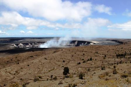 hilo_hawaii_kreuzfahrt_suedpazifik_radiance_of_the_seas_reisebericht4
