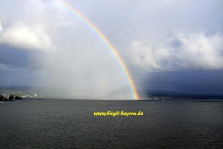 hilo_hawaii_regenbogen_kreuzfahrt_suedpazifik_radiance_of_the_seas_reisebericht