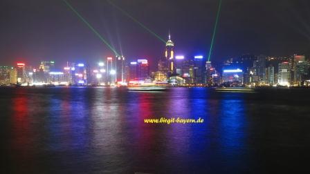 hongkong_lasershow_kreuzfahrt_suedpazifik_radiance_of_the_seas_reisebericht