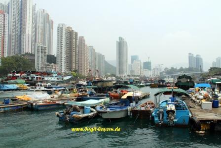 hongkong_schwimmende_stadt_kreuzfahrt_suedpazifik_radiance_of_the_seas_reisebericht