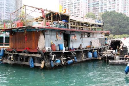 hongkong_schwimmende_stadt_kreuzfahrt_suedpazifik_radiance_of_the_seas_reisebericht3