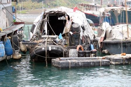 hongkong_schwimmende_stadt_kreuzfahrt_suedpazifik_radiance_of_the_seas_reisebericht4