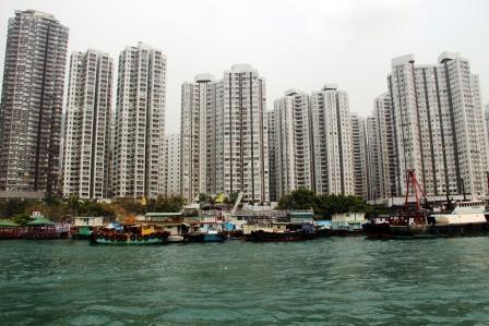 hongkong_schwimmende_stadt_kreuzfahrt_suedpazifik_radiance_of_the_seas_reisebericht5