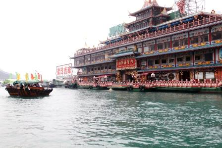 hongkong_schwimmende_stadt_kreuzfahrt_suedpazifik_radiance_of_the_seas_reisebericht6