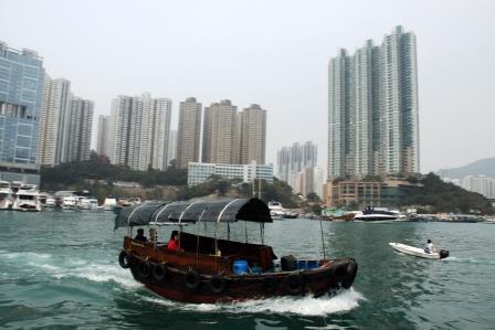 hongkong_schwimmende_stadt_kreuzfahrt_suedpazifik_radiance_of_the_seas_reisebericht7