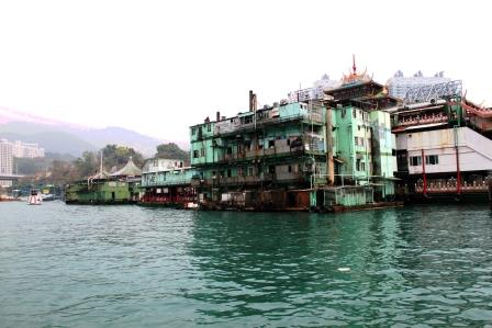 hongkong_schwimmende_stadt_kreuzfahrt_suedpazifik_radiance_of_the_seas_reisebericht8