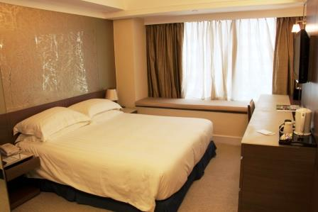 hotel_8_degrees3_kreuzfahrt_suedpazifik_radiance_of_the_seas_reisebericht