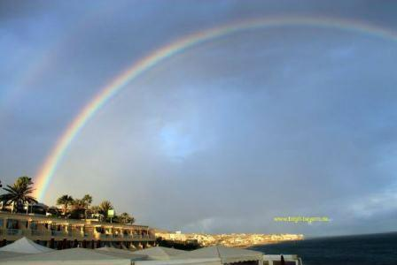 hotel_atlantic_beach_club_playa_del_ingles_gran_canaria