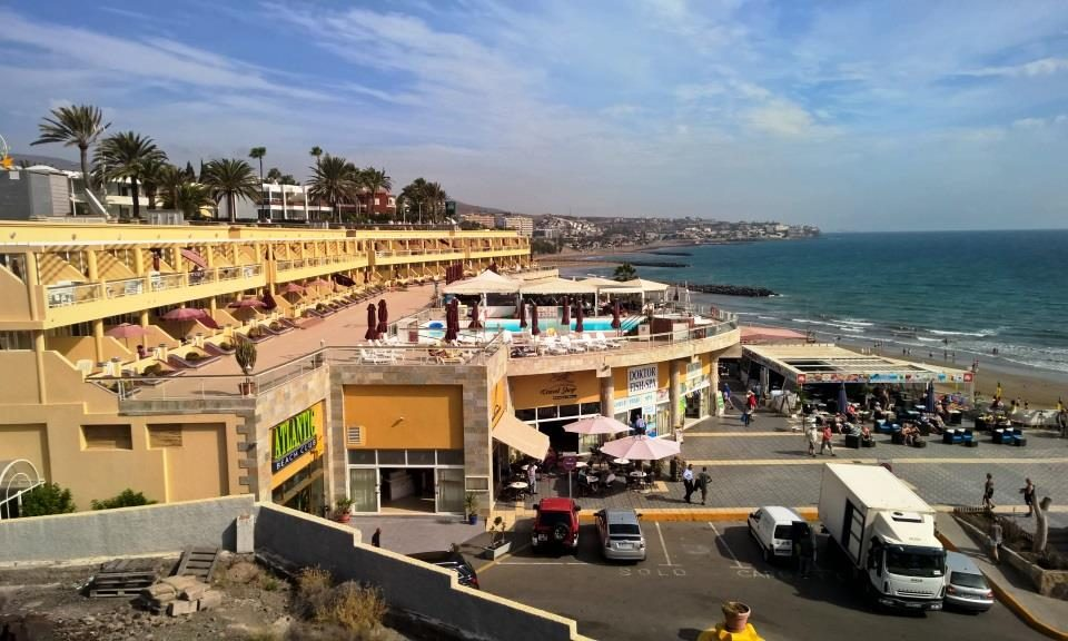 hotel_atlantic_beach_club_playa_del_ingles_gran_canaria4_mittel