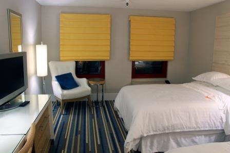 hotel_sherathon_fishermans_wharf__kreuzfahrt_suedpazifik_radiance_of_the_seas_reisebericht6