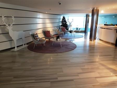 hotelanlage_santa_monica_suites_playa_del_ingles_gran_canaria