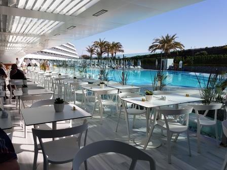 hotelanlage_santa_monica_suites_playa_del_ingles_gran_canaria10