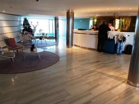 hotelanlage_santa_monica_suites_playa_del_ingles_gran_canaria2