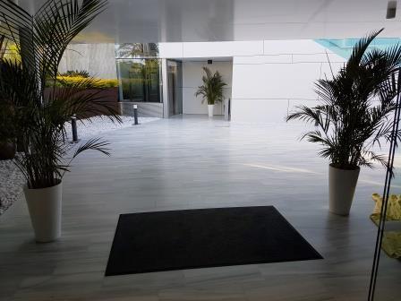 hotelanlage_santa_monica_suites_playa_del_ingles_gran_canaria3