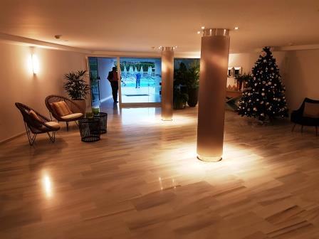 hotelanlage_santa_monica_suites_playa_del_ingles_gran_canaria4