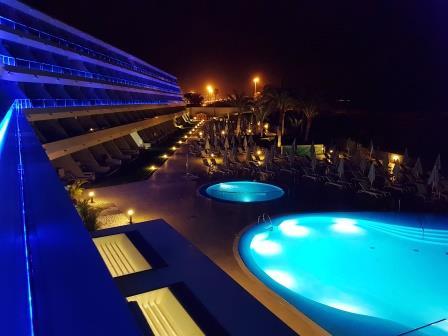 hotelanlage_santa_monica_suites_playa_del_ingles_gran_canaria5